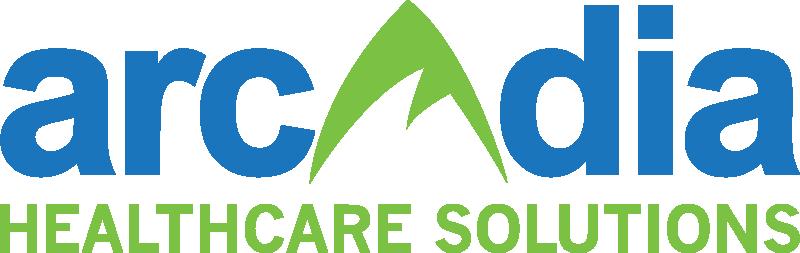Arcadia Healthcare Solutions