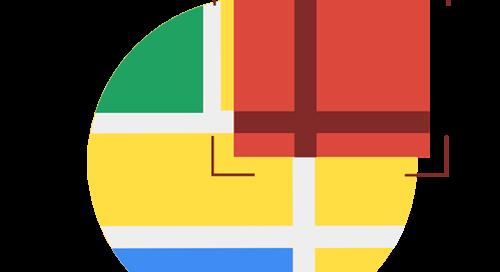 Embed API