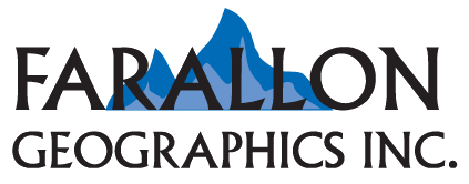 Farallon Geographics