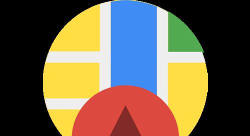 Road API