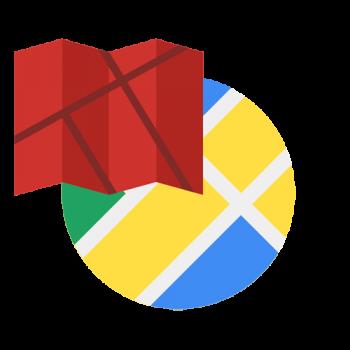 Static Maps API