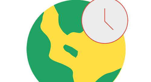 Timezone API